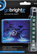 Brightz Bike Go Brightz Blue