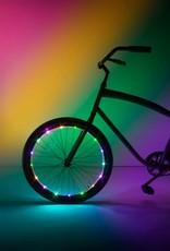 Brightz Bike Wheel Brightz - Pastel