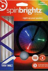 Brightz Bike Spin Brightz Morph