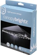 Brightz Brightz Canopy White