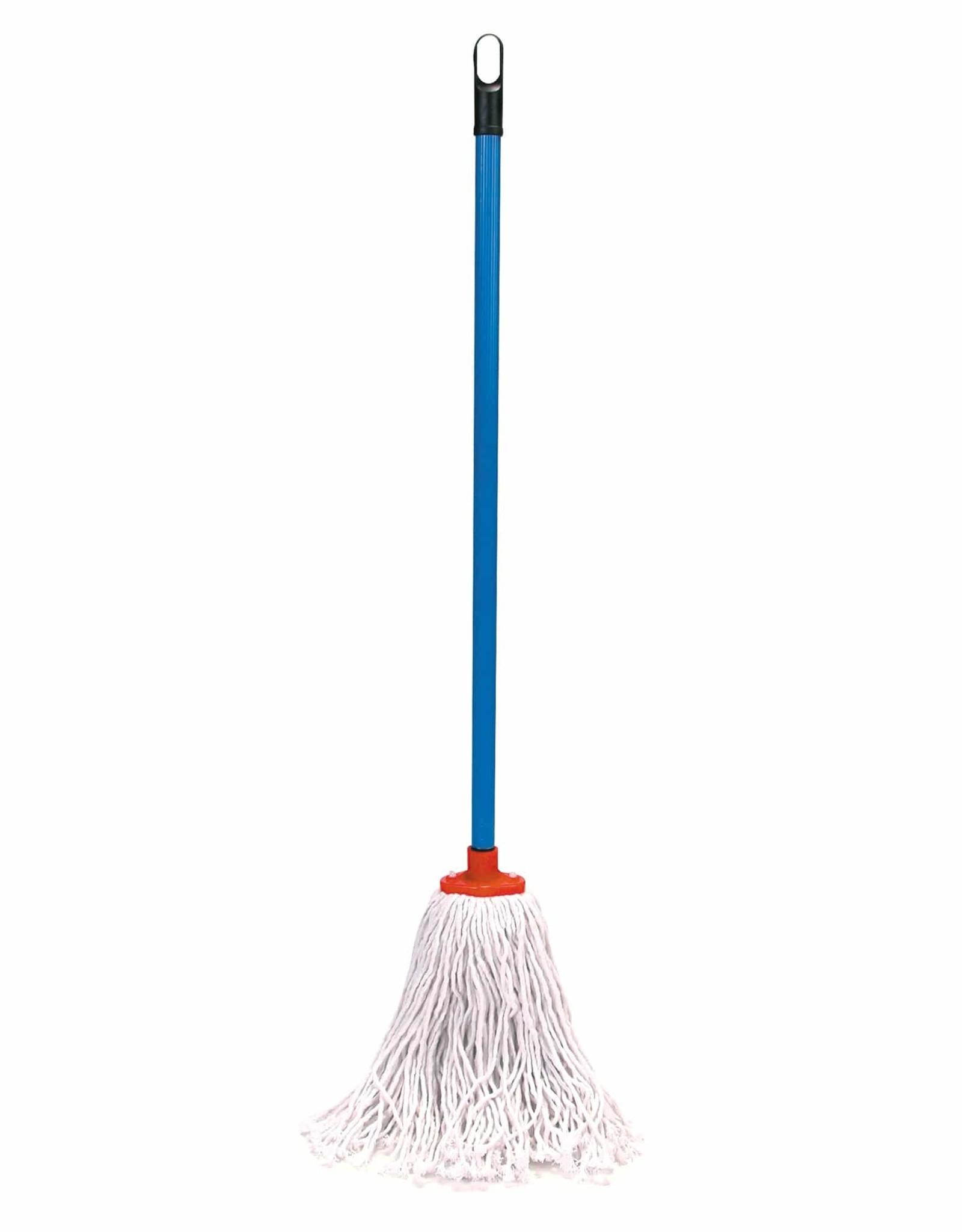 Schylling Mop
