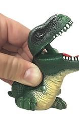 Schylling Dino Bites