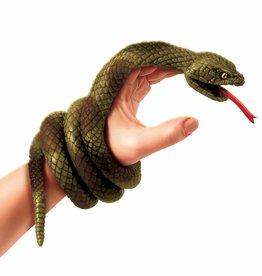 Schylling Wrist Rattler