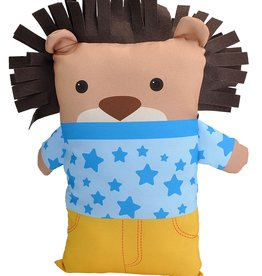 WILD Republic Pillowkinz Lion