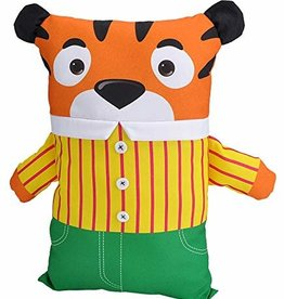 WILD Republic Pillowkinz Tiger
