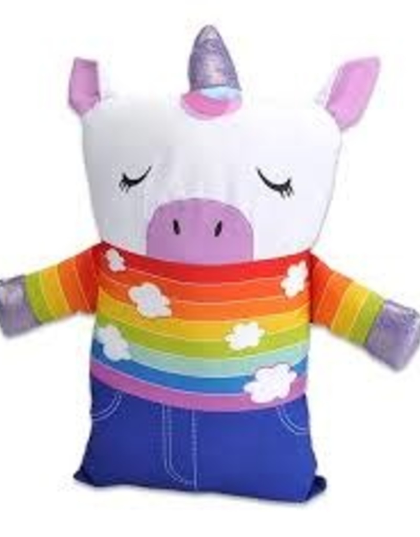 WILD Republic Pillowkinz Unicorn