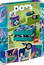 LEGO LEGO Secret Boxes
