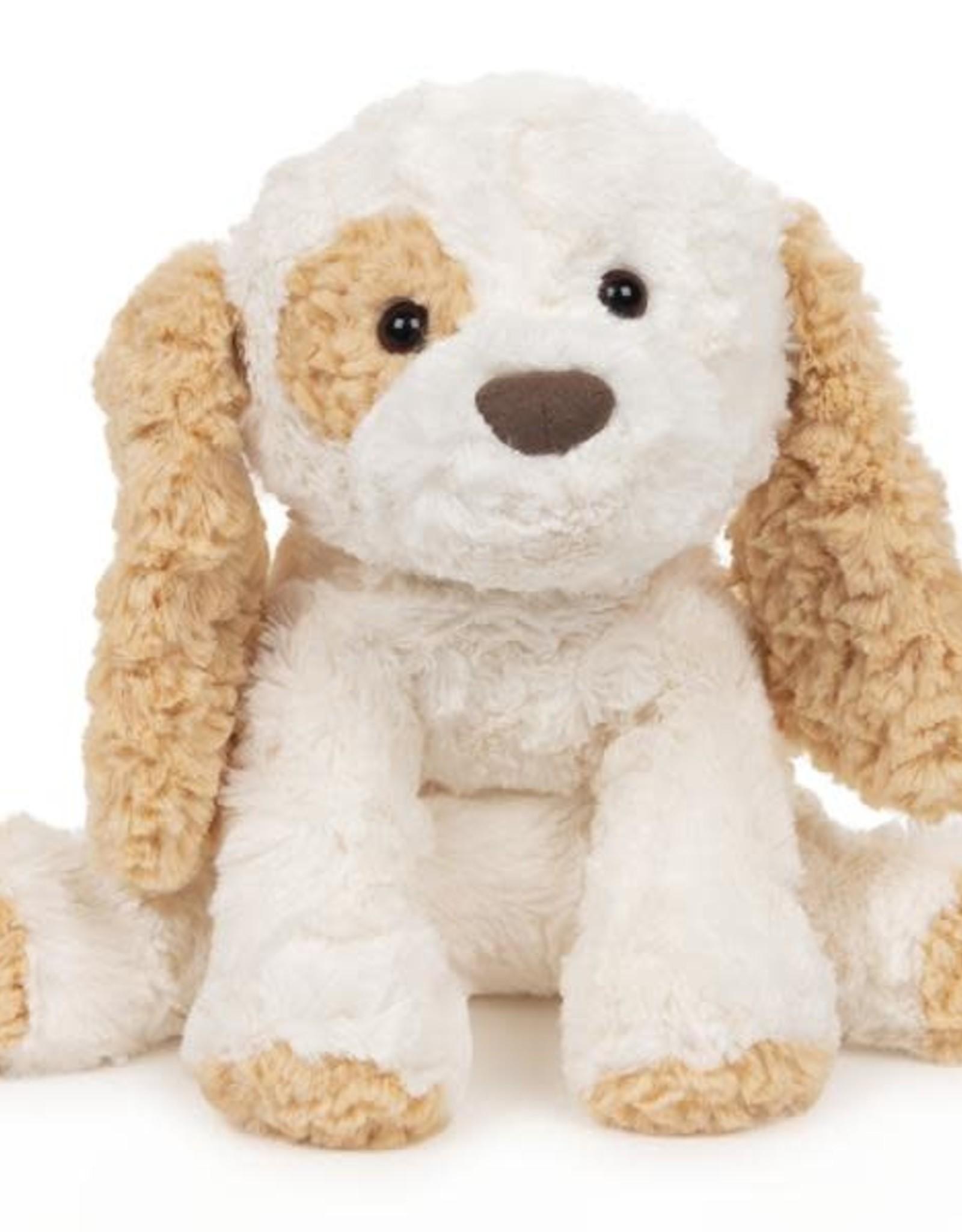 Gund Cozys Puppy