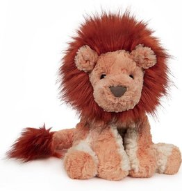 Gund Cozys Lion