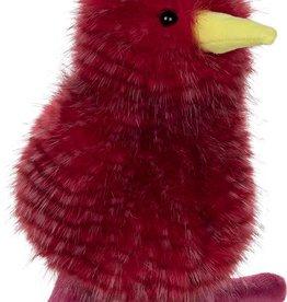Gund Kilowatt Red Bird
