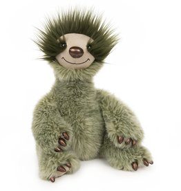 Gund Sloth Roswell