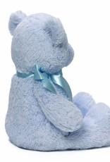 Gund First Bear Blue