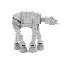 Metal Earth ME Star Wars AT-AT