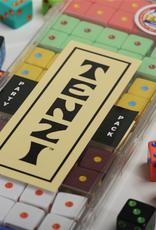 Tenzi Tenzi Party Pack Dice Game