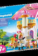 Playmobil PM Starter Pack Princess Castle