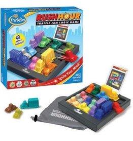 ThinkFun Rush Hour Game