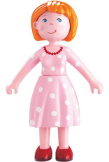 Haba LF Doll Mom Katrin