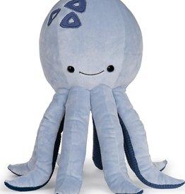 Gund Marley Octopus