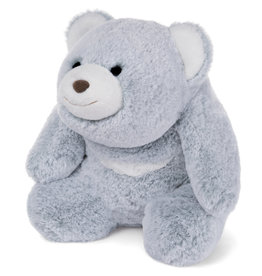 Gund Bear Snuffles Ice Blue Large
