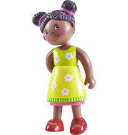 Haba LF Doll Naomi