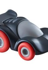 Haba KUBU Anthracite Racer