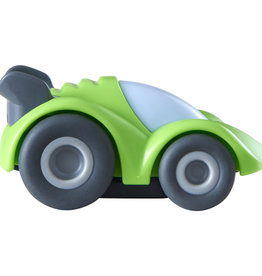 Haba KUBU Green Racer