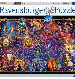 Ravensburger 3000pc Zodiac