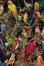 Ravensburger 1000pc Birds of Art