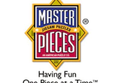 Master Pieces