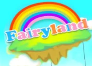 Fairyland Inc.