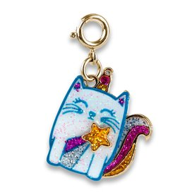 Charm It Charm Gold Unicat
