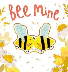Penguin Random House Bee Mine Board Book