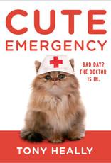 Penguin Random House Cute Emergency