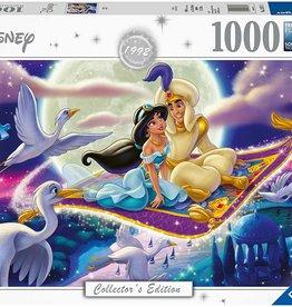 Ravensburger 1000pc Aladdin