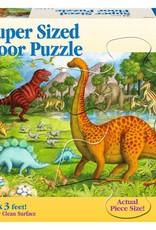 Ravensburger 24pc Floor Puzzle Dinosaur Pals