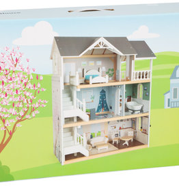 Small Foot Doll House