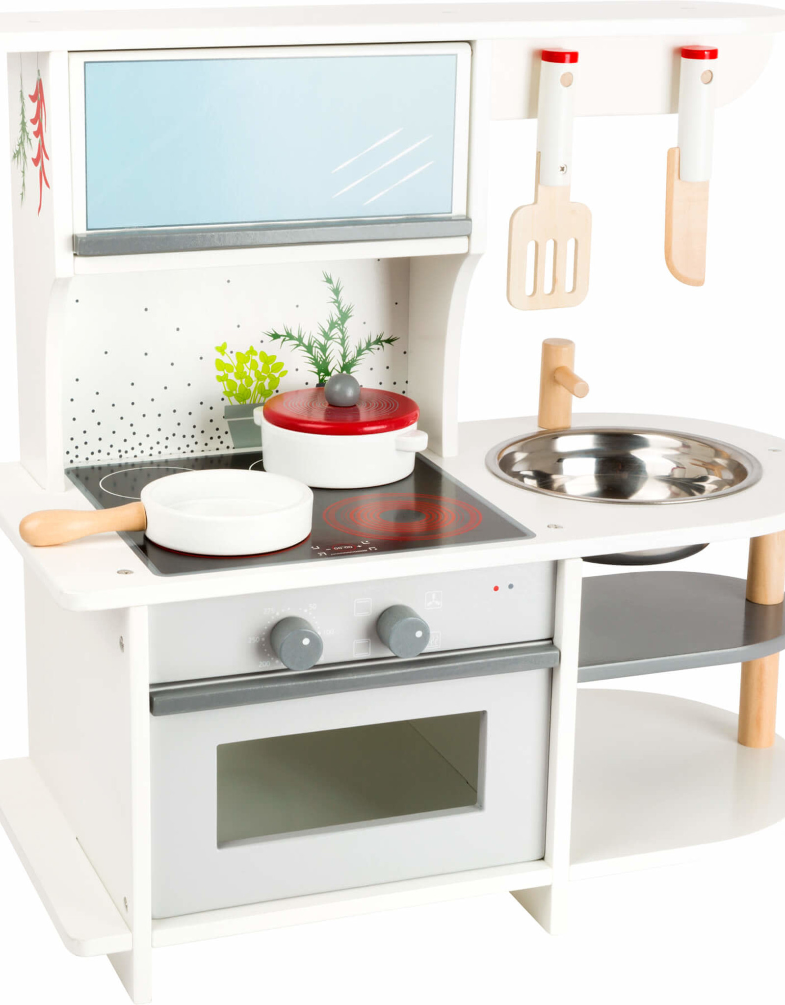 Small Foot Play Kitchen