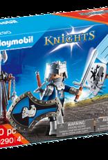 PM Knights Gift Set