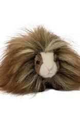 Douglas Guinea Pig Mini Ginny