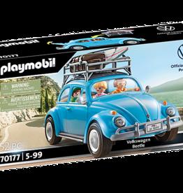 Playmobil PM Volkswagen Beetle