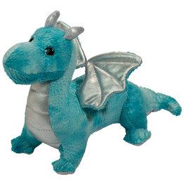 Douglas Dragon Ryu Blue