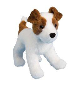 Douglas Dog Feisty Jack Russell