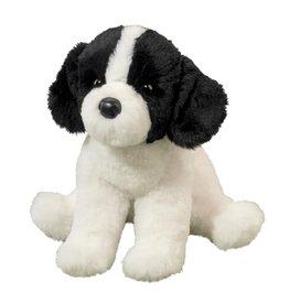 Douglas Dog Dottie Softie