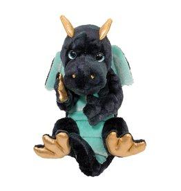 Douglas Lil Handful Navy Dragon
