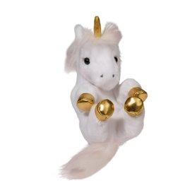Douglas Lil' Handful Unicorn