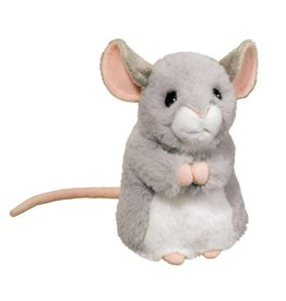 Douglas Mouse Monty