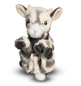 Douglas Lil Handful Goat