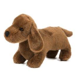 Douglas Dog Dilly Dachshund