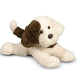 Douglas Dog Softie Donnie Puppy
