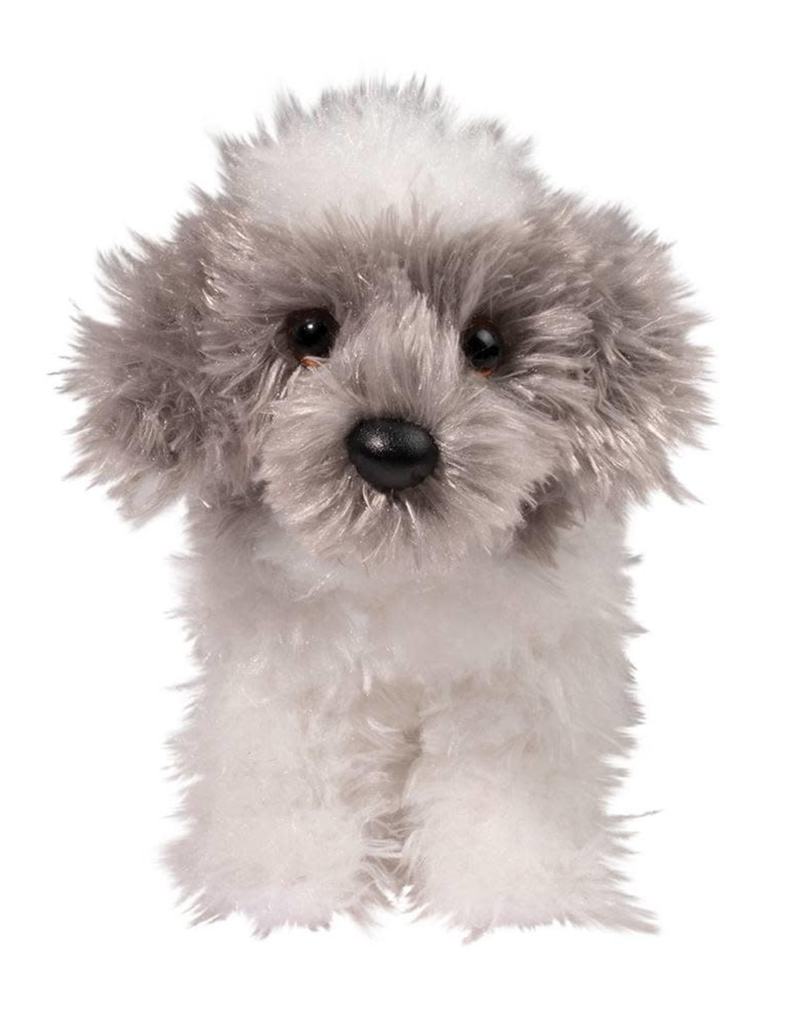 Douglas Dog Abrie Sheepdog